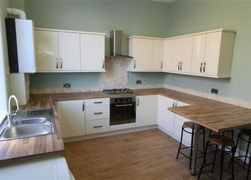 3 bed property for sale in Shelley Road, Ashton-On-Ribble, Preston PR2