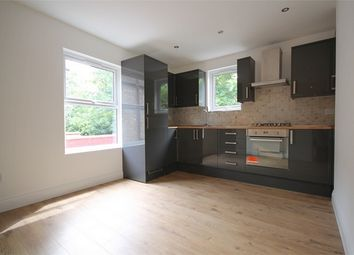 Thumbnail 3 bed maisonette to rent in Oldfield Road, Harlesden, London