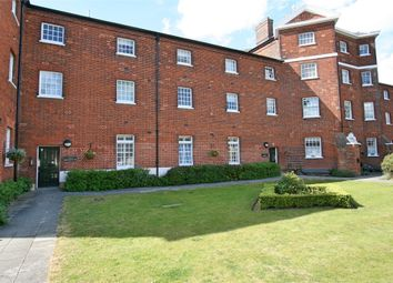 Thumbnail 1 bed flat for sale in Home Bridge Court, Hatfield Road, Witham, Essex