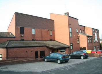 Thumbnail 1 bed flat to rent in St Pauls Court, Stockton On Tees