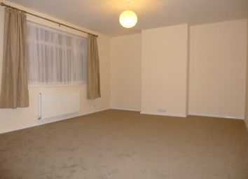Thumbnail 2 bedroom flat to rent in Florence Road, Bromley
