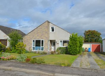 4 bed detached house for sale in 10 Rowan Place, Nairn IV12
