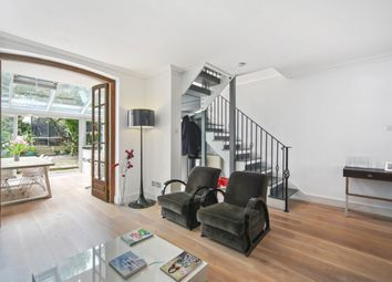 3 bed maisonette for sale in Alexander Street, London W2