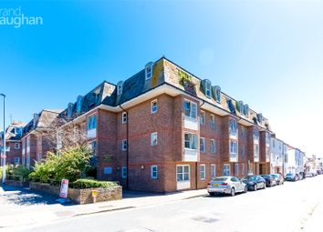 Thumbnail 1 bed property for sale in College Court, Eastern Road, Brighton