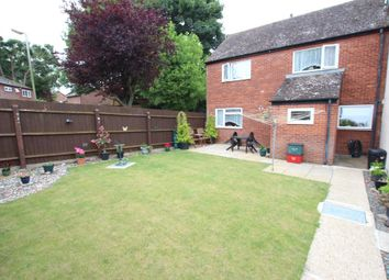Thumbnail 3 bedroom semi-detached house for sale in Bendalls Court, Colchester Road, Lawford