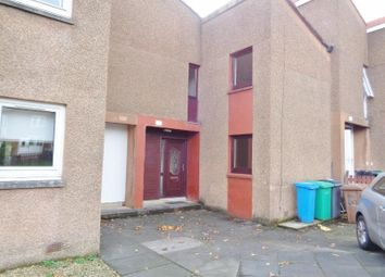 Thumbnail 3 bed detached house to rent in Piper Drive, Glenrothes