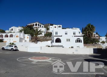 Thumbnail Villa for sale in Calle Solana, Mojácar, Almería, Andalusia, Spain
