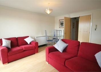 2 bed flat to rent in Cork House, Maritime Quarter, Swansea SA1