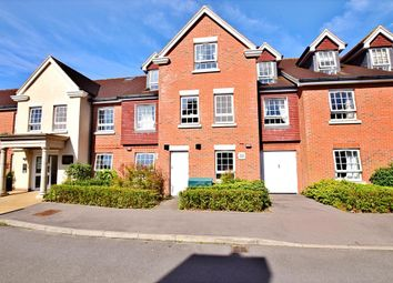 Thumbnail 1 bed flat for sale in Church Street, Littlehampton, West Sussex