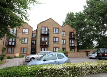 Thumbnail 1 bedroom property for sale in Manor Road, Fishponds, Bristol