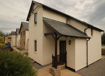 Thumbnail 3 bed cottage for sale in 1 Kirkstone Cottages, Whitbarrow Village, Penrith