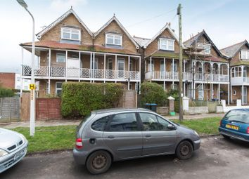 Thumbnail 2 bed property for sale in Arthur Road, Birchington