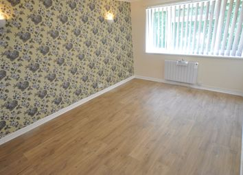 Thumbnail 1 bed flat to rent in Firgrove, 61 Bournemouth Road, Parkstone