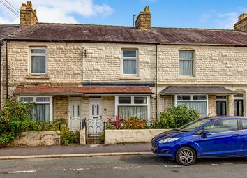 Thumbnail 2 bed terraced house for sale in Harpers Terrace, Middleton St. George, Darlington