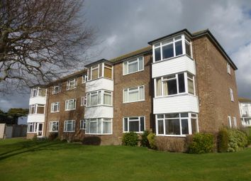 Thumbnail 2 bed flat for sale in Offa Court, Larkhill, Bexhill-On-Sea