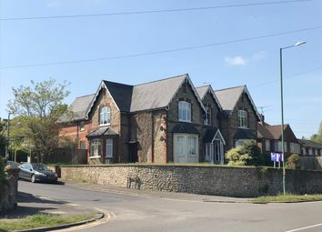 Thumbnail Property for sale in Ground Rents, 71 St Johns Road, Sevenoaks, Kent