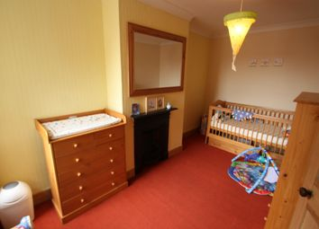 Thumbnail 3 bed terraced house to rent in Douglas Road, Maidstone, Kent