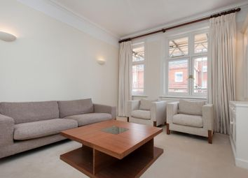 Thumbnail 2 bed property to rent in Cadogan Square, London