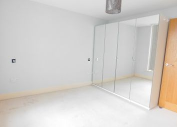 Thumbnail 2 bed flat to rent in Centurion Court, The Canalside, Gunwharf Quays