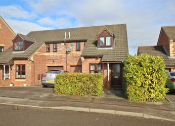 3 bed property to rent in Sweetlands Corner, Kents Hill, Milton Keynes MK7