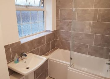 Thumbnail Room to rent in Rectory Fields, Stockport