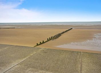 Thumbnail 3 bed bungalow for sale in Lower Sands, Dymchurch, Kent