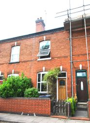 Thumbnail 2 bed terraced house to rent in Middleton Road, Kings Heath, Birmingham