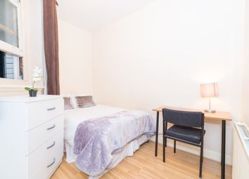 Thumbnail Room to rent in Cosway Street, Marylebone, Central London