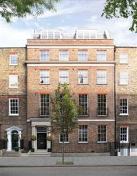 Thumbnail 1 bed flat for sale in John Street, London