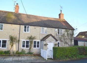 Thumbnail 3 bed semi-detached house for sale in Water Street, Mere, Warminster
