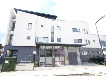 Thumbnail 1 bed flat to rent in St. Johns Parade, Sidcup High Street, Sidcup