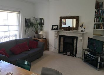 Thumbnail 1 bed flat to rent in Lansdowne Square, Hove