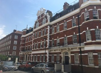 Thumbnail 3 bed property for sale in Allitsen Road, St Johns Wood