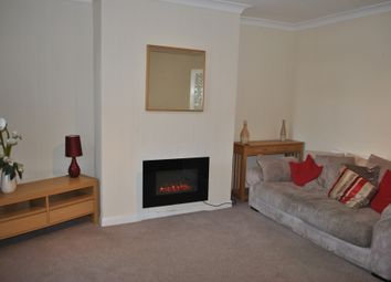 Thumbnail 3 bed terraced house to rent in Denby Dale Road, Calder Grove, Wakefield