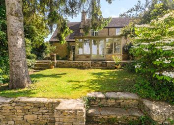 Thumbnail Semi-detached house for sale in Cleveley, Chipping Norton