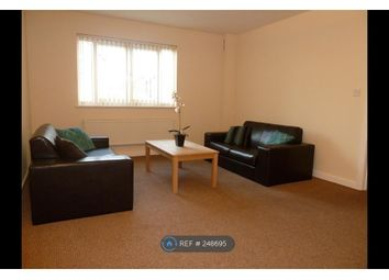 Thumbnail 2 bed terraced house to rent in William Street, Radcliffe