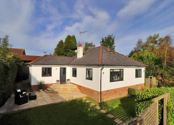 Thumbnail 3 bed detached house for sale in Standen Street, Iden Green, Kent