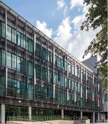 Thumbnail Office to let in Aurora, 71-75 Uxbridge Road, Ealing, London