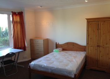 Thumbnail Terraced house to rent in Hillside Avenue, Canterbury