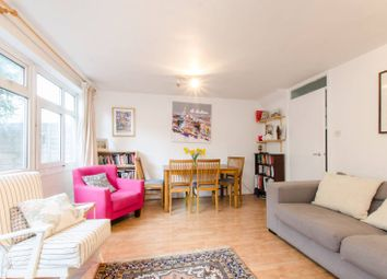 Thumbnail 2 bed maisonette for sale in Benworth Street, Bow