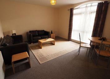 1 bed flat to rent in Trinity Wharf, 52 - 58 High Street, Hull HU1