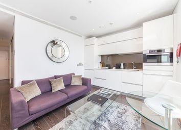 Thumbnail Studio to rent in Marconi House, 335 Strand, London, London