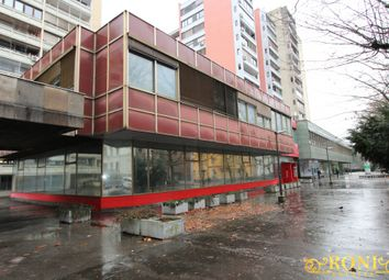 Thumbnail Retail premises for sale in Ppp1278, Ljubljana - Center, Poljane, Slovenia