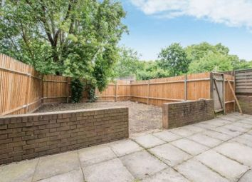 Thumbnail 2 bed flat to rent in Kenmore Court, Acol Road, West Hampstead
