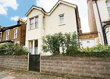 Thumbnail 3 bed property for sale in Rosemary Avenue, Enfield