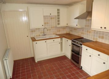 Thumbnail 2 bedroom cottage to rent in Zion Hill, Oakhill