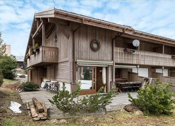 Thumbnail 3 bed apartment for sale in Mont D'arbois, 74170 Saint-Gervais-Les-Bains, France