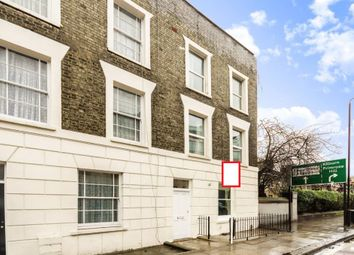 Thumbnail 2 bed flat for sale in St. Martins Almshouses, Bayham Street, London