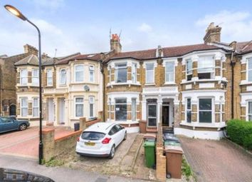 Kings Road, London E11. 6 bed property