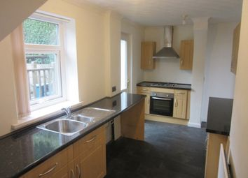 3 bed property to rent in 52 Talley Road, Penlan, Swansea. SA5